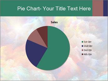 0000085917 PowerPoint Template - Slide 36