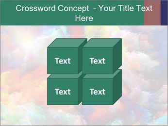 0000085917 PowerPoint Template - Slide 39