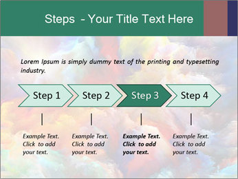 0000085917 PowerPoint Template - Slide 4