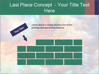0000085917 PowerPoint Template - Slide 46