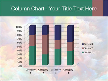 0000085917 PowerPoint Template - Slide 50