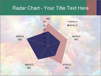 0000085917 PowerPoint Template - Slide 51