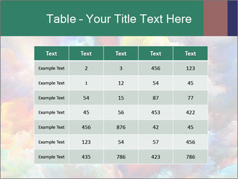 0000085917 PowerPoint Template - Slide 55
