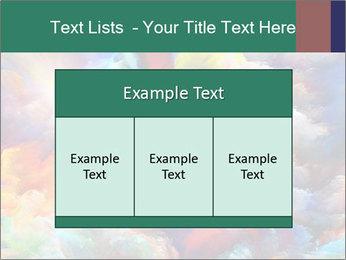 0000085917 PowerPoint Template - Slide 59