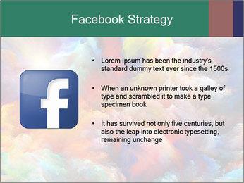 0000085917 PowerPoint Template - Slide 6