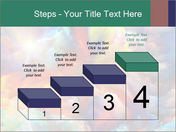 0000085917 PowerPoint Templates - Slide 64