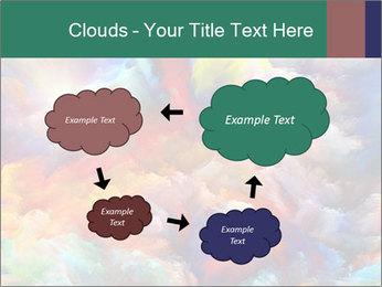 0000085917 PowerPoint Template - Slide 72