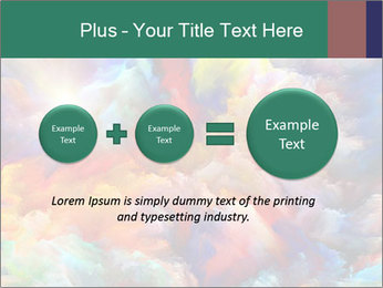 0000085917 PowerPoint Templates - Slide 75