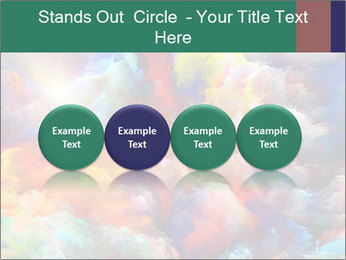 0000085917 PowerPoint Template - Slide 76