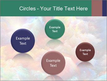 0000085917 PowerPoint Template - Slide 77