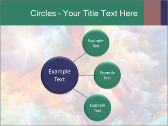 0000085917 PowerPoint Template - Slide 79