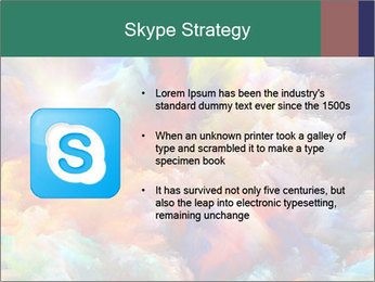 0000085917 PowerPoint Templates - Slide 8