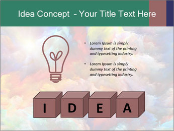 0000085917 PowerPoint Templates - Slide 80
