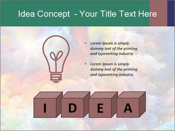 0000085917 PowerPoint Template - Slide 80