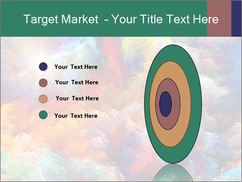 0000085917 PowerPoint Template - Slide 84