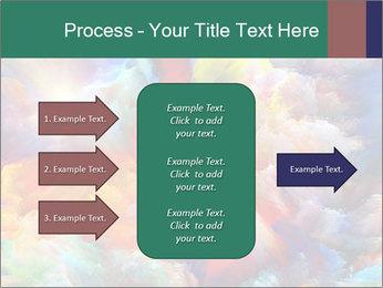 0000085917 PowerPoint Template - Slide 85