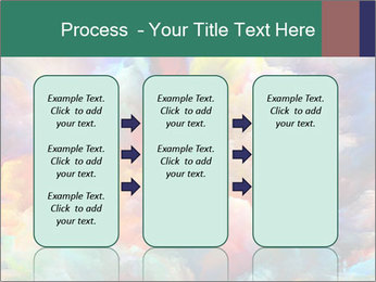 0000085917 PowerPoint Templates - Slide 86
