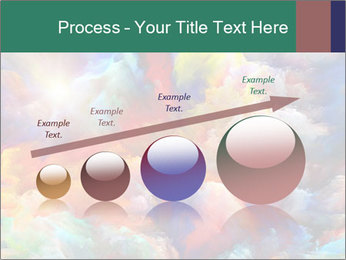 0000085917 PowerPoint Templates - Slide 87