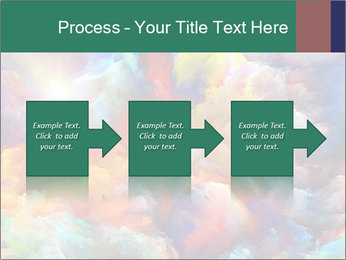 0000085917 PowerPoint Templates - Slide 88