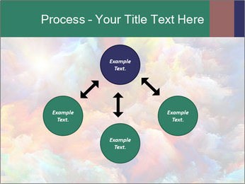 0000085917 PowerPoint Templates - Slide 91