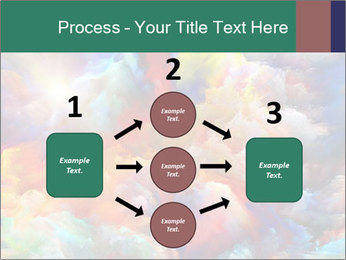 0000085917 PowerPoint Templates - Slide 92