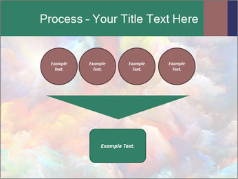 0000085917 PowerPoint Templates - Slide 93