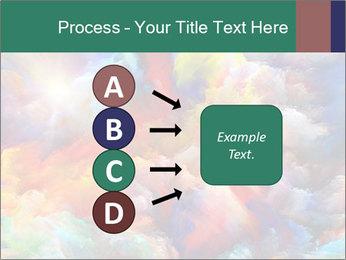 0000085917 PowerPoint Template - Slide 94