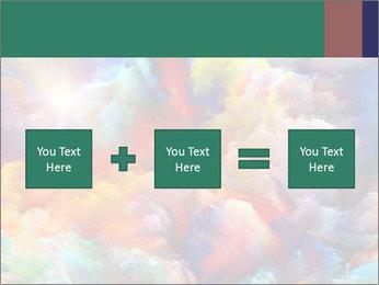 0000085917 PowerPoint Template - Slide 95