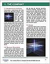 0000085917 Word Template - Page 3