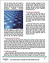0000085917 Word Template - Page 4