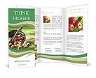 0000085918 Brochure Templates