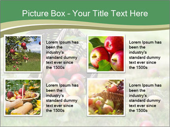 0000085918 PowerPoint Template - Slide 14