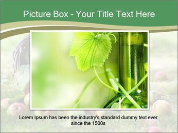0000085918 PowerPoint Template - Slide 16