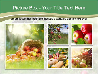 0000085918 PowerPoint Template - Slide 19