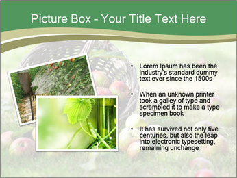 0000085918 PowerPoint Template - Slide 20