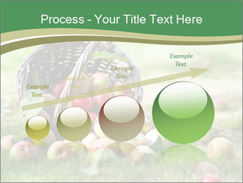 0000085918 PowerPoint Template - Slide 87