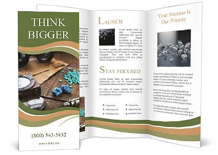 0000085919 Brochure Template
