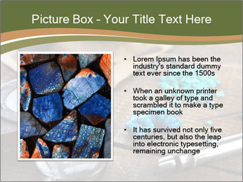 Treasure hunting PowerPoint Templates - Slide 13