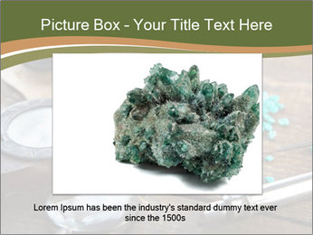 0000085919 PowerPoint Template - Slide 16