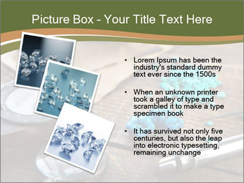 Treasure hunting PowerPoint Templates - Slide 17