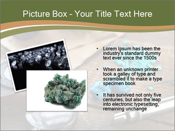 Treasure hunting PowerPoint Templates - Slide 20