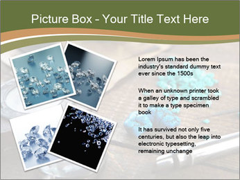 Treasure hunting PowerPoint Templates - Slide 23