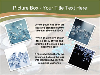 0000085919 PowerPoint Template - Slide 24