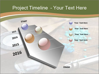 0000085919 PowerPoint Template - Slide 26