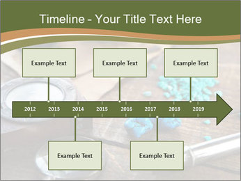 0000085919 PowerPoint Template - Slide 28