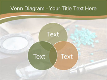 Treasure hunting PowerPoint Templates - Slide 33