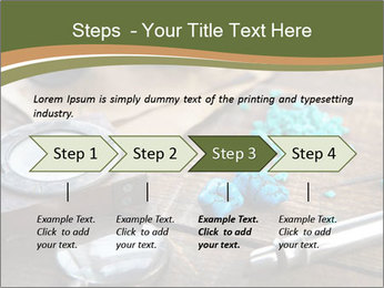 0000085919 PowerPoint Template - Slide 4