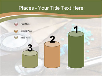 Treasure hunting PowerPoint Templates - Slide 65