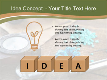 Treasure hunting PowerPoint Templates - Slide 80