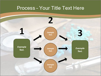 Treasure hunting PowerPoint Templates - Slide 92